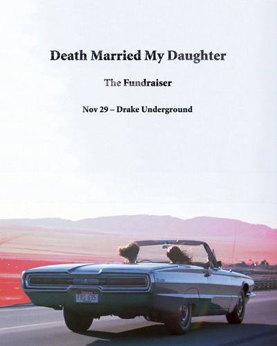DeathMarriedMyDaughter