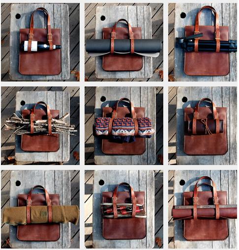 dekkerd-leather-bags