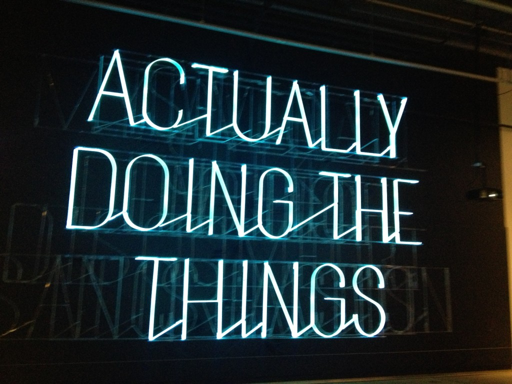 Actually_doing_the+things