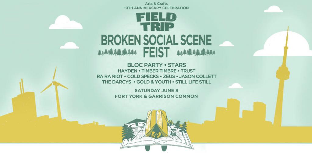 Field-Trip-feist