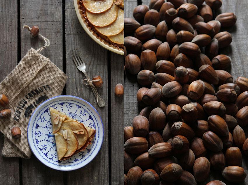 kentish-cobnut-and-apple-tart-regula-ysewijn